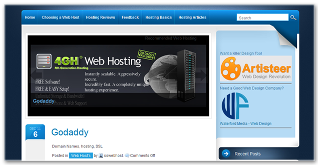 sunstatewebhosting
